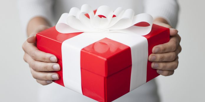 Gift your Property Image
